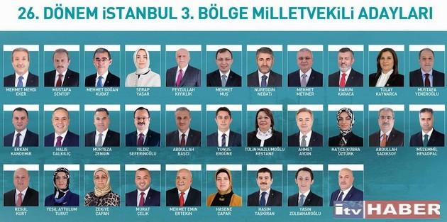 ak-parti_istanbul-aday-tanitim_3_b