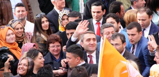 ak_parti_skm_selim_1_bolge