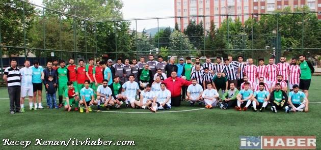 askin_futbol_kimili (13)