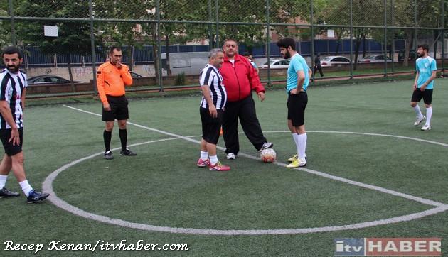 askin_futbol_kimili (24)