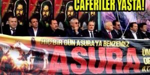 asura_imam_huseyin_caferi