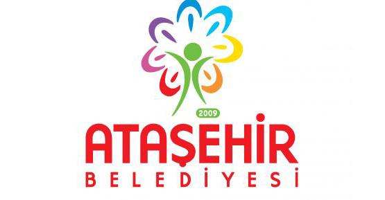 Ataşehir Belediye Başkanı İlgezdi: 'Türküler babasını kaybetti'