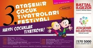 atasehir_cocuk_tiyatro_festival