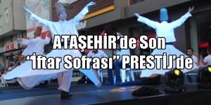 atasehir_iftar_prestij