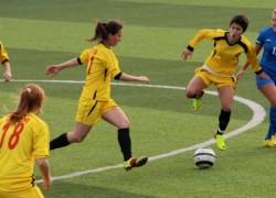 atasehir_kadin_futbol