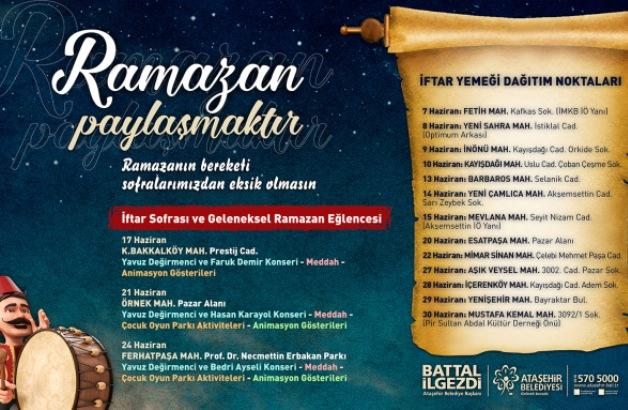 atasehir_ramazan_program (2)