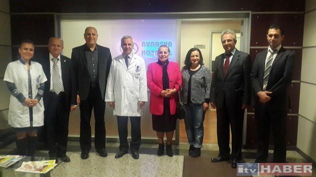 avrasya_hospital_yilbasi_alo_afis (4)
