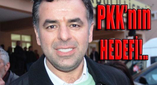 CHP'li Barış Yarkadaş'tan Destek Çağrısı