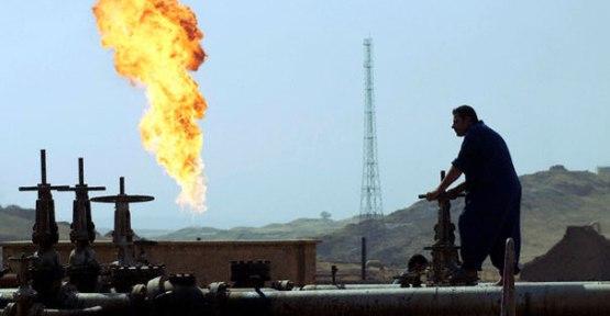 Petrol fiyatlarındaki bu düşüşü kimse anlayamadı
