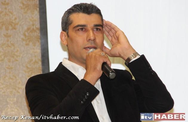 cankiri_iftar (65)