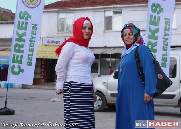 cankirili_Buyuk_cankiri_bulusmasi (237)