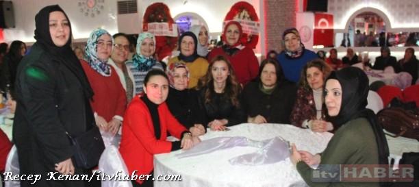 cankirili_kadinlar_ferfene_ak_parti