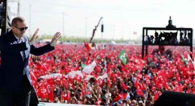 cb_erdogan_fetih (2)