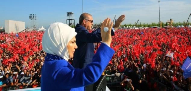 cb_erdogan_fetih (3)