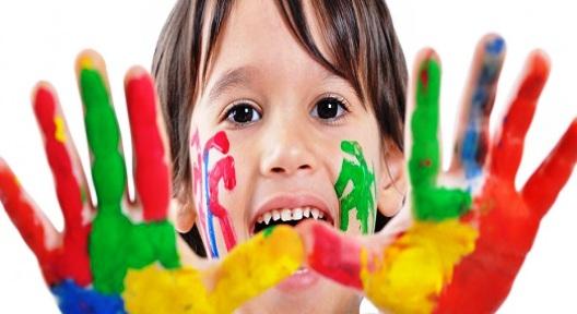 Çocuk Haklarının Neler Olduğunu Biliyor Musunuz?