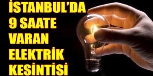 elektrik_kesinti-istanbul_anadolu_enerji