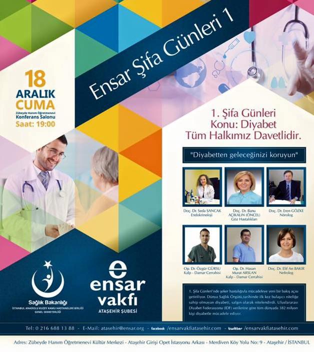 ensar_diabet