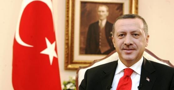 Başbakan Erdoğan Dersane talimatını verdi!