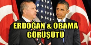 erdogan_obama-gorustu