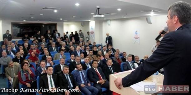 esenler_genel _kurul (1) -
