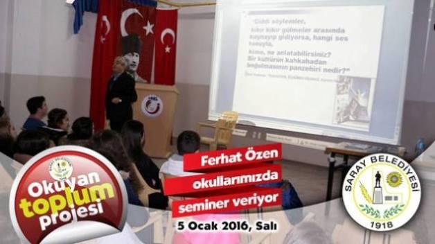 ferhat_ozen_okuyan_toplum_saray (1)