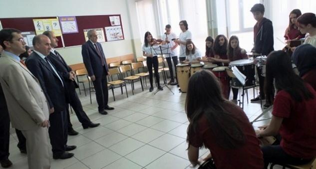 habire_yahsi-bilim_fuar_acildi (4)