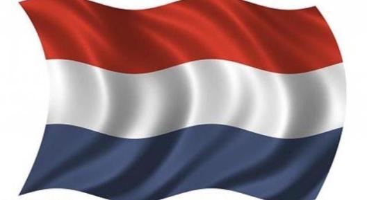 Hollanda'da okullarda Türkçe konuşma yasağı