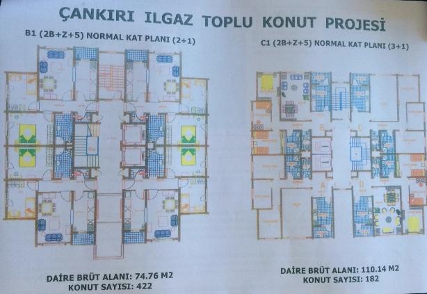 ilgaz_toki_plan