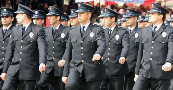 İmam Hatipliler'e Polis Akademisi yolu açıldı