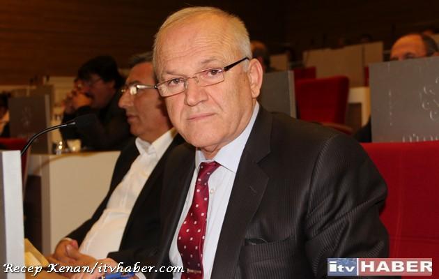 imar_atasehir_meclis_aralik (14)