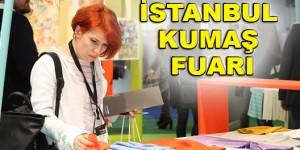 istanbul-kumas-fuari