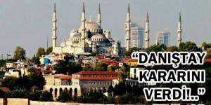 istanbul-siluet_zeytinburnu_danistay_