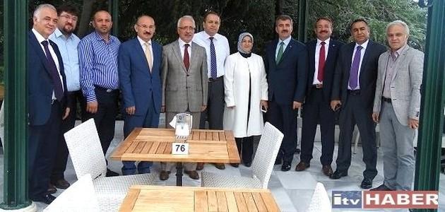 istanbul_kahvalti-cankirili (0-1-)