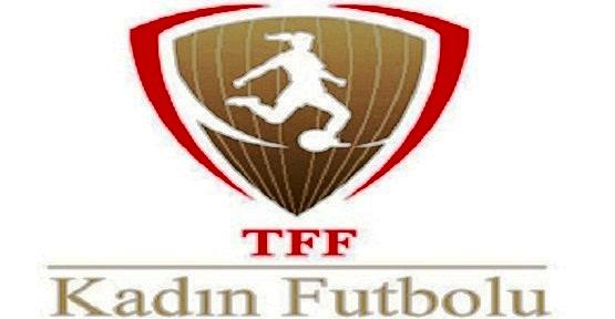 Kadınlar Futbol Ligi Kasım ayında başlıyor