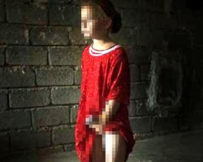 Yeni Anayasa'da Kız Çocuklarına Sünnet Yasaklanacak