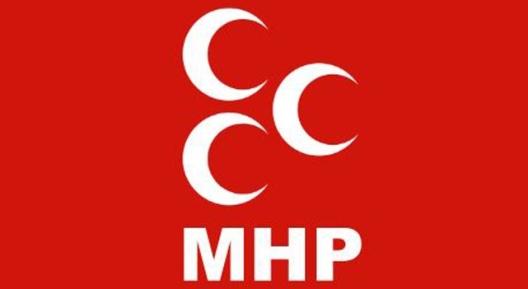 MHP'de kurultay heyecanı yaşanıyor
