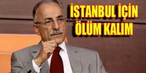 murat-karayalcin_istanbul_1