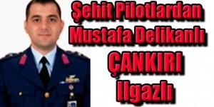 mustafa_delikanli_sehit_pilot_ilgazli