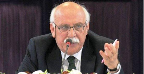 Bakanı Nabi Avcı 'Öğretmen Atamaları Ağustos'ta'