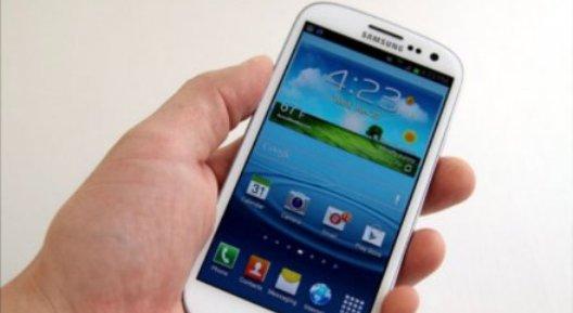 Samsung rekor kâr açıkladı