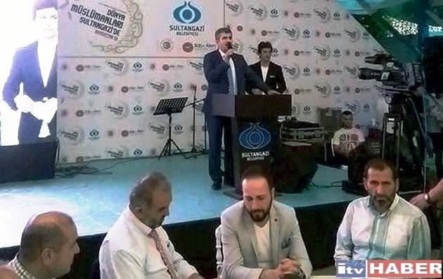 sultangazi_cankirililar (5)