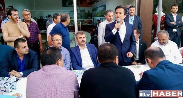 tuzla-cankirililar_iftar (2)