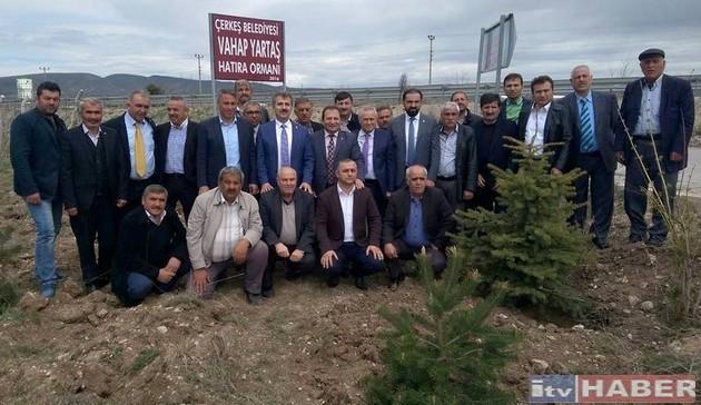 vahap_yartas_hatira_ormani (1)