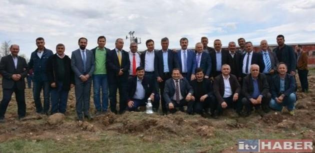 vahap_yartas_hatira_ormani (27)