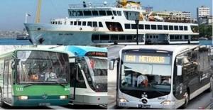 yilbasi_iett-metrobus_ido_seferleri